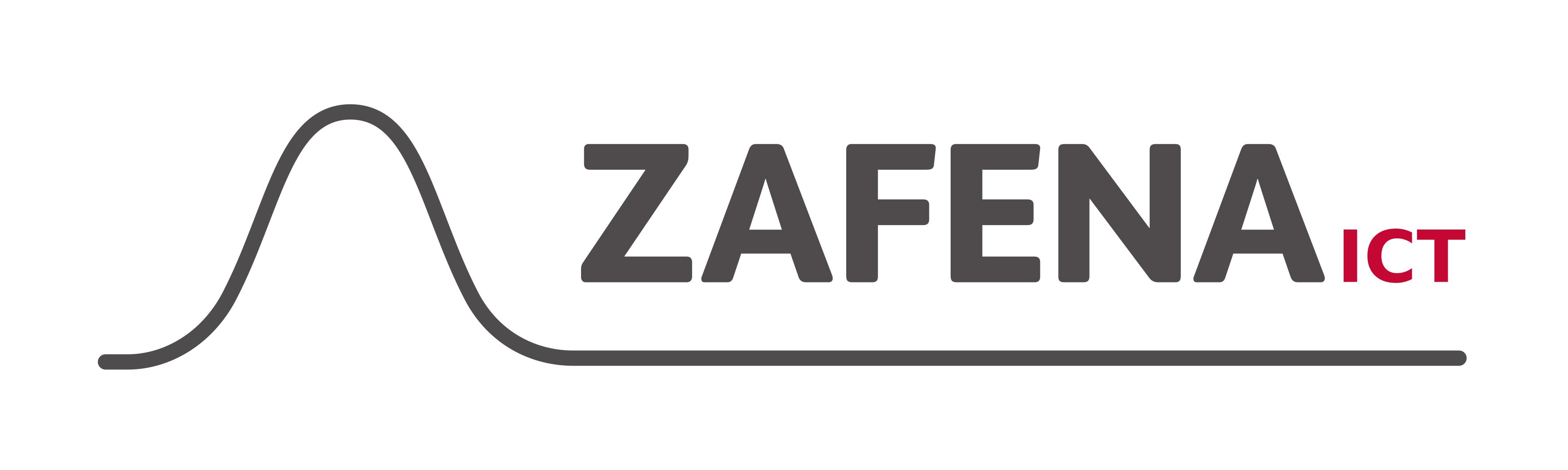Zafena ICT AB